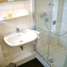 Hotel Kiel - standard-room double bath