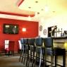 Restoran Bar