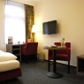 Komfort-Plus-Zimmer Einrichtung