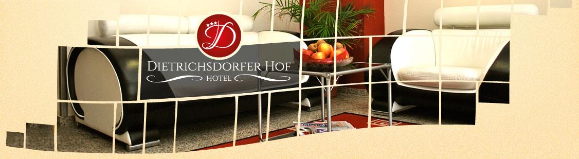 Hotel Kiel Default